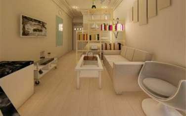 studio apartment for sale in Nairobi West