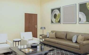 2 bedroom apartment for sale in Kisumu East