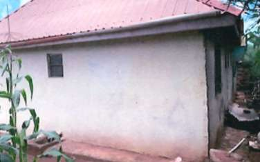 3 bedroom townhouse for sale in Thika