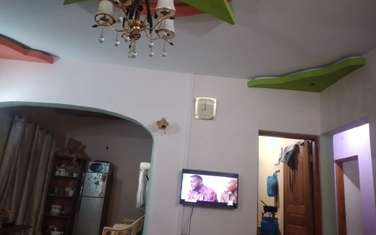 3 bedroom house for rent in Juja
