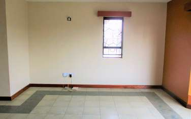 3 bedroom apartment for sale in Langata Area