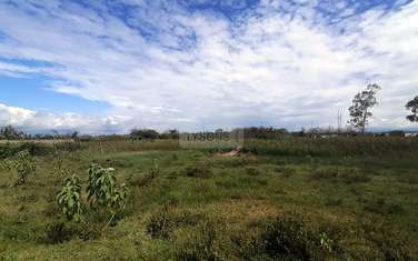 2428 m² commercial land for sale in Kisumu Central Area