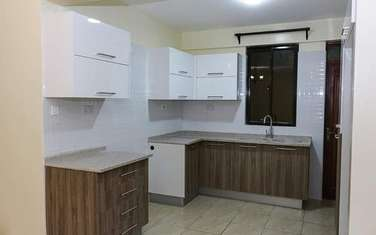 3 bedroom apartment for sale in South B