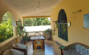 7 bedroom townhouse for sale in Nyali Area