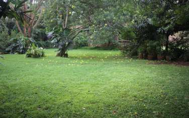 2995 m² residential land for sale in Lavington