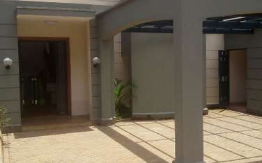 5 bedroom house for sale in Spring Valley