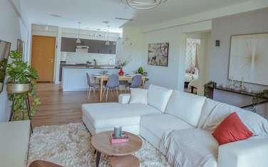 1 bedroom apartment for sale in Garden Estate