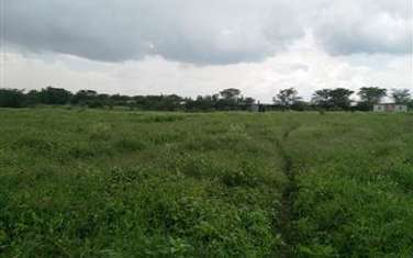 20235 m² land for sale in Athi River Area