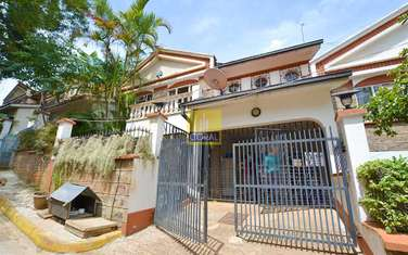 4 bedroom house for sale in Brookside