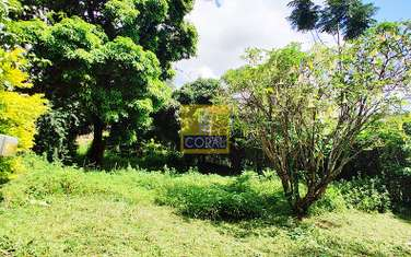 0.75 ac land for sale in Riverside