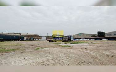 10359.95 m² commercial land for sale in Industrial Area