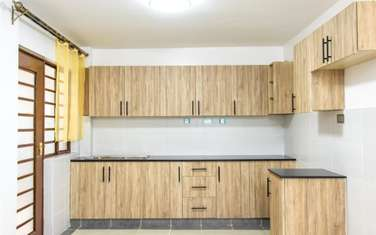 3 bedroom apartment for sale in Waiyaki Way