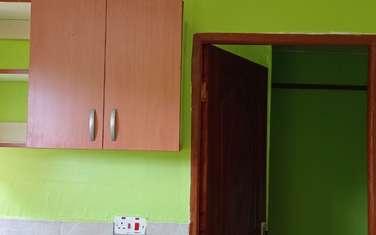 1 bedroom house for rent in Kinoo
