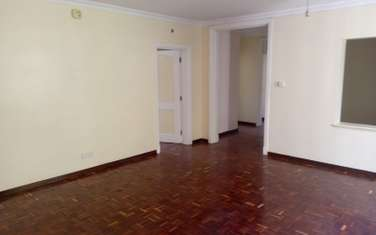 3 bedroom apartment for rent in Old Muthaiga