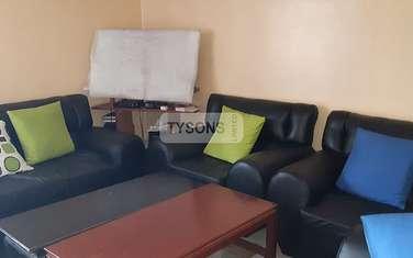4 bedroom house for sale in Buruburu