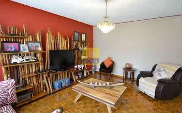 4 bedroom house for sale in Waiyaki Way