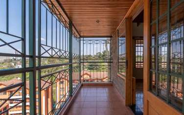 5 bedroom apartment for sale in Kileleshwa