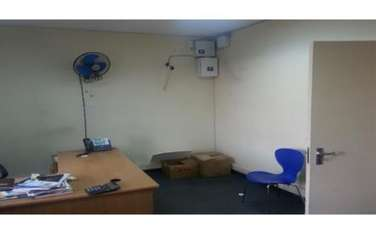 78 m² office for rent in Westlands Area