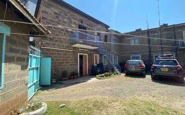 Commercial property for sale in Nairobi West