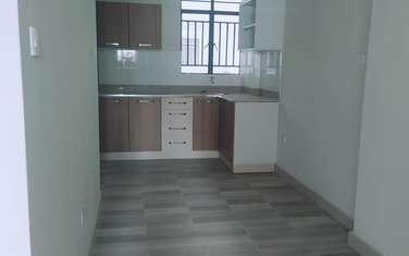 Studio apartment for rent in Cbd