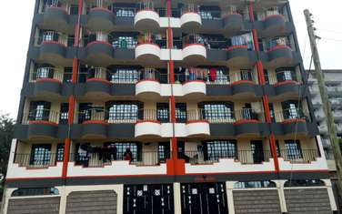 Bedsitter for rent in Kahawa Sukari