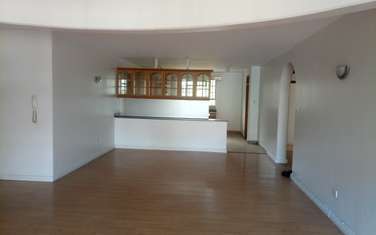 4 bedroom apartment for rent in Valley Arcade