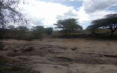 202350 m² land for sale in Isinya