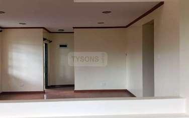150 m² office for rent in Karen
