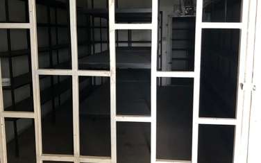 Shop for rent in Mombasa Road