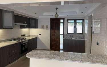 5 bedroom house for sale in Nairobi Central