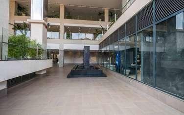 941 ft² office for rent in General Mathenge