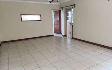 4 bedroom apartment for rent in Thika Road
