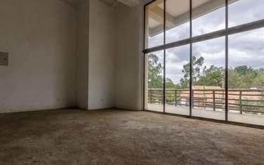 97 m² office for rent in Karen