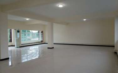 1938 ft² commercial property for rent in Nairobi Central