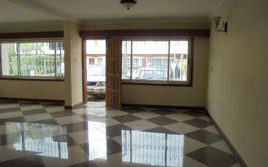 3 bedroom townhouse for rent in Kyuna