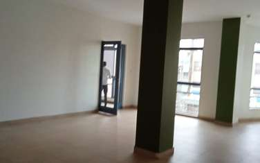 3000 ft² office for rent in Westlands Area
