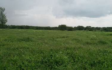 80940 m² commercial land for sale in Athi River Area