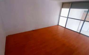 1000 ft² shop for rent in Westlands Area