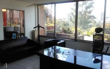 Office for sale in Upper Hill