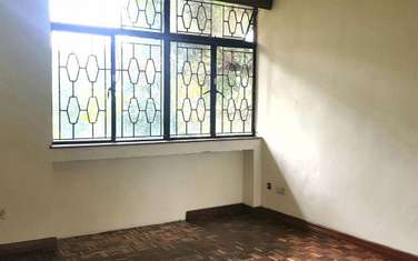 167 m² office for rent in Westlands Area