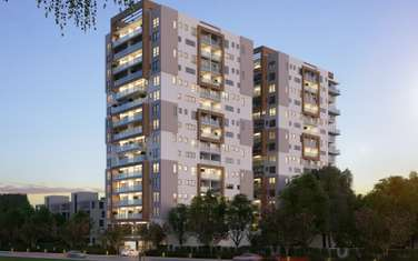 5 bedroom apartment for sale in Parklands