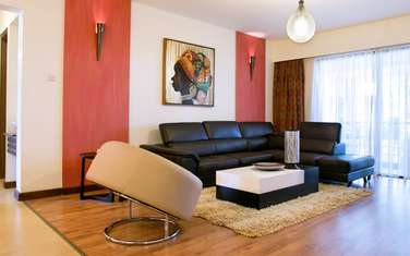 3 bedroom apartment for sale in South C