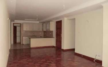 Furnished 2 bedroom apartment for rent in Riverside
