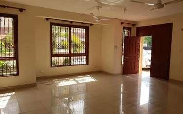 5 bedroom villa for sale in Nyali Area