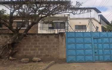 6 bedroom house for sale in South C