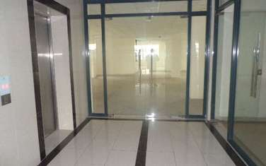 604 m² office for rent in Westlands Area