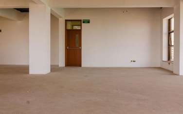 155 m² office for sale in Kilimani