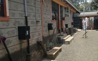 Bedsitter for rent in Uthiru/Ruthimitu