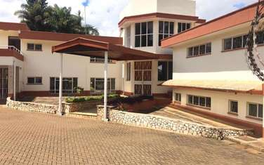 Office for rent in Lower Kabete