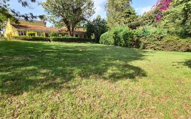 0.8 ac residential land for sale in Riverside